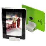 创意ipad造型镜子/相框/相架