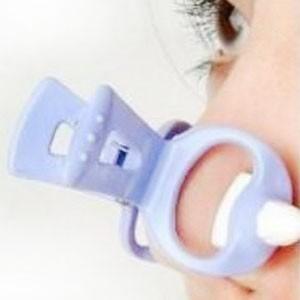 鼻梁增高器
