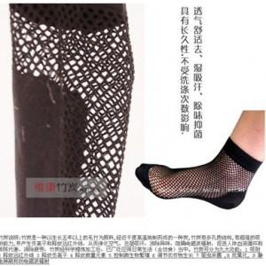 维康-居家日用系列 竹炭丝袜(女)WKXW-015 14克