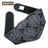 维康 加强版自发热保暖护颈(老年男款)WKJJ105A