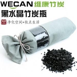 维康-炭包系列 炭晶瓶型包 400G wkxw002