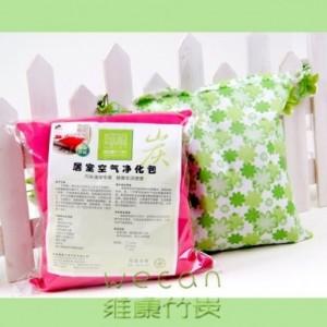 维康-炭包类系列 居室空气净化包(1000G)255