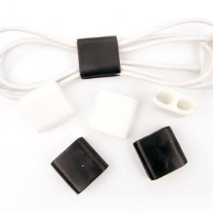 简易集线器(6个装)CC-923