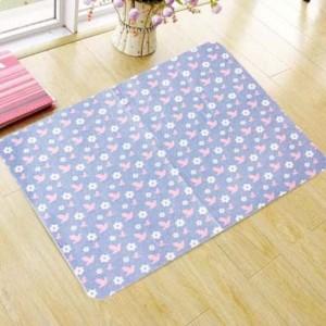 室内防滑垫(蓝鸟)