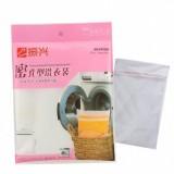振兴 密网形洗衣袋50*70cm FE7629