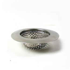 厨房用品 厨房清洁 不锈钢水槽过滤网/地漏 113mm