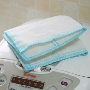 天然棉纱洗碗布