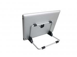 铝合金ipad平板电脑支架/保护架(淘宝阿里慎上)