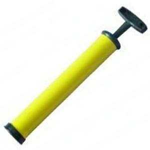 文博 真空压缩袋 手动抽气泵(老款不带软管)120个/箱