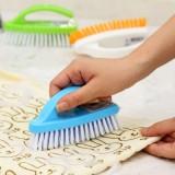 振兴优质软毛 洗衣刷 清洁刷 SA7828