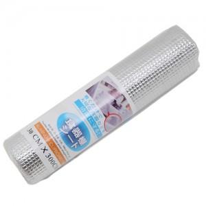 厨房专用铝箔防油垫 (30*300CM)100卷/箱