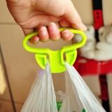 提菜器/拎菜/提物/拎袋/手提挂环(承重15公斤)