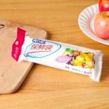 加厚背心型保鲜袋 食品袋包装袋 100只装(小号)