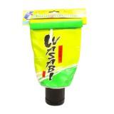 创意日本风味超大牙膏纸巾抽