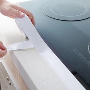 厨卫可裁减防水防霉胶带(3.8cm*3.2m)