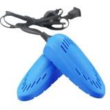 除臭杀菌烘鞋器/干鞋器/暖鞋器 儿童专用蓝色