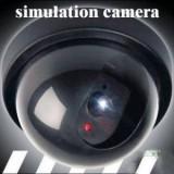 CCTV半球仿真监视器/摄像头/监控器 100个/箱
