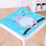 夏季爆款 卡通多功能夏季降温冰凉垫/散热垫-龙猫 40个/箱