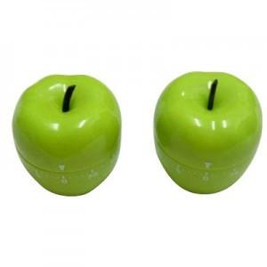 优质苹果定时器