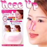 瘦鼻美鼻夹挺鼻器隆鼻器夹鼻子器高鼻梁器