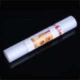 DIY透明加厚抽屉橱柜防霉防潮防尘垫(30*150CM)
