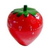 优质草莓定时器