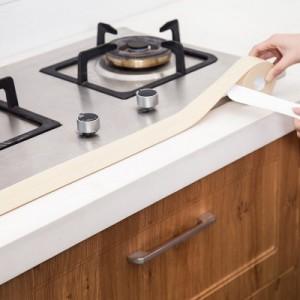 厨卫防水防霉胶带墙角线贴 接缝防潮防霉保护贴防水条