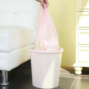 环保实用经济型点断式垃圾袋(20只)CEO-424