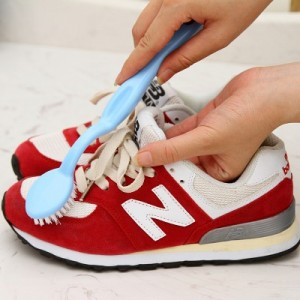 30年老品牌振兴 运动鞋刷 SA189