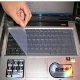 笔记本通用键盘膜