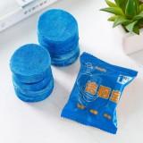蓝泡泡马桶自动清洁厕宝洁厕灵超强去污杀菌除臭剂
