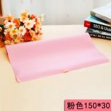 可裁剪橱柜防潮垫衣柜抽屉厨房防尘垫纸 150*30cm 粉色 100个/箱