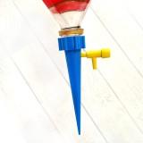 自动浇花器 渗水器 滴水器滴灌懒人 独立OPP袋
