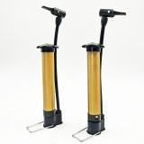 篮球足球钢管充气筒迷你便携式自行车打气筒
